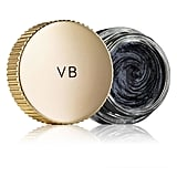 Victoria Beckham For Estée Lauder Eye Foil in Burnt Anise