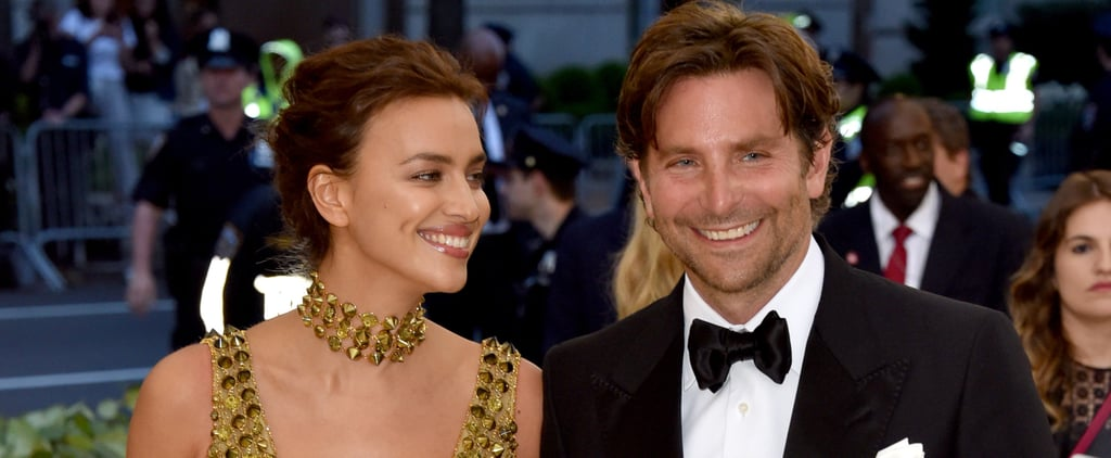 Is Bradley Cooper Married?