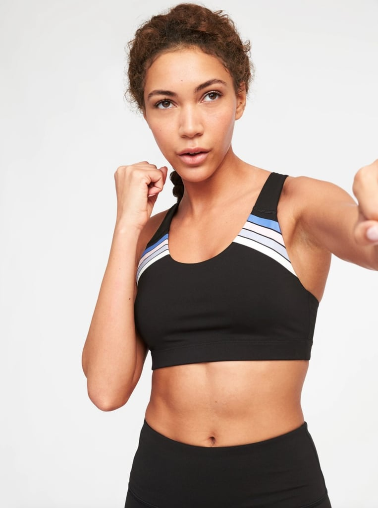 Best Old Navy Fitness Clothing