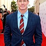 John Cena Hot Pictures