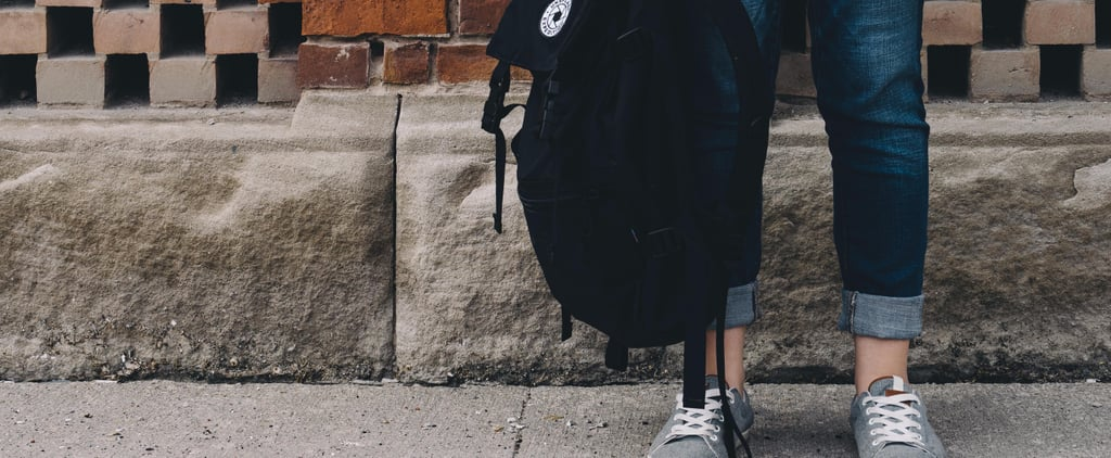 40 Awesome Backpacks For a Stylish School Year