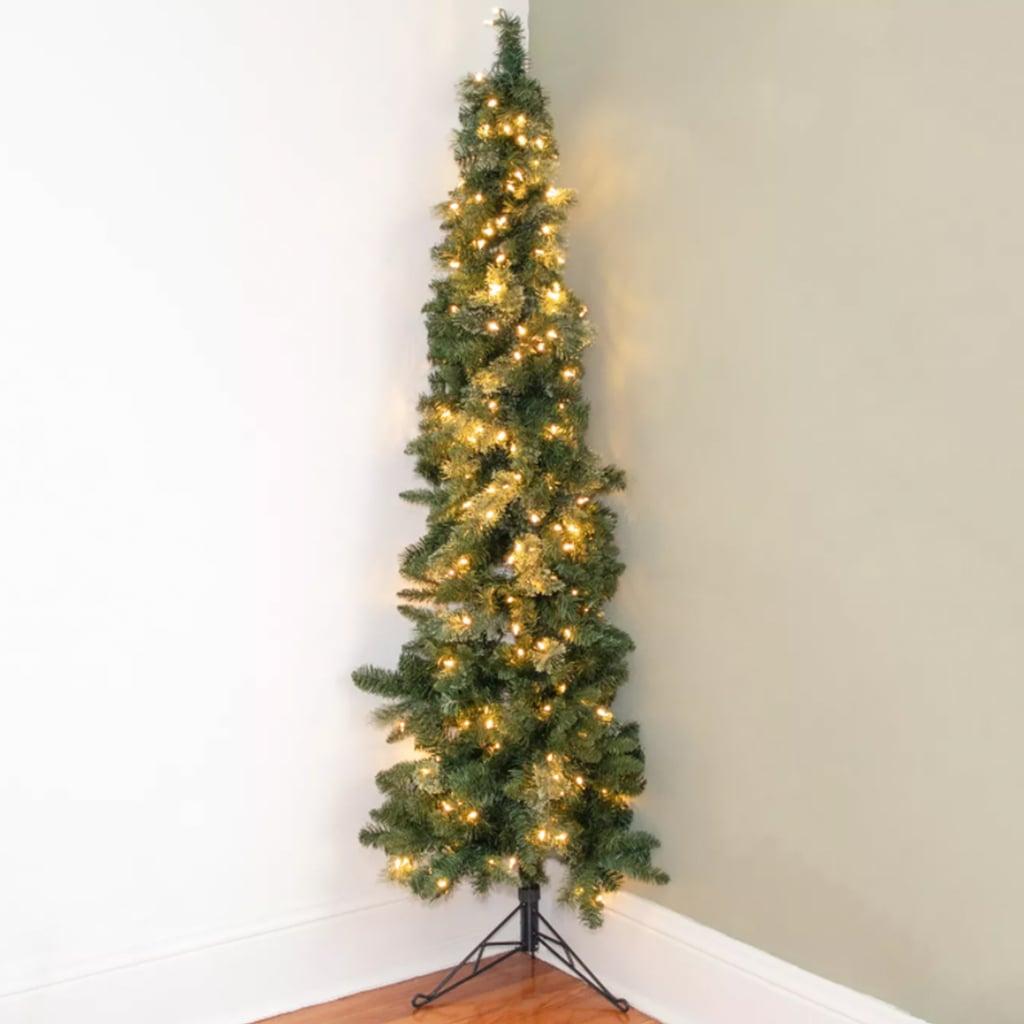Shop Half Christmas Trees