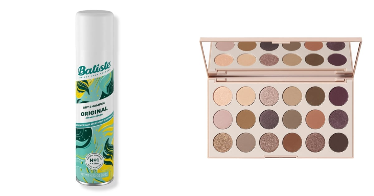 12 Under-$20 Steals Our Editors Are Shopping For at the Ulta Beauty Fall Haul Sale.jpg
