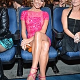 All the People's Choice Awards Pictures 2013