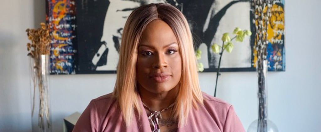 Ashlee Marie Preston's Video on Transgender Life Expectancy
