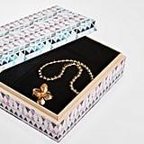 Large Ananda Jewelry Box