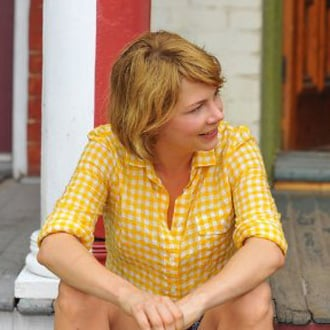 Take This Waltz Movie Review