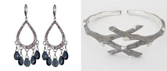 Me&Ro and Stephen Dweck Launches TV Home Shopping Jewelry Collections on HSN and QVC