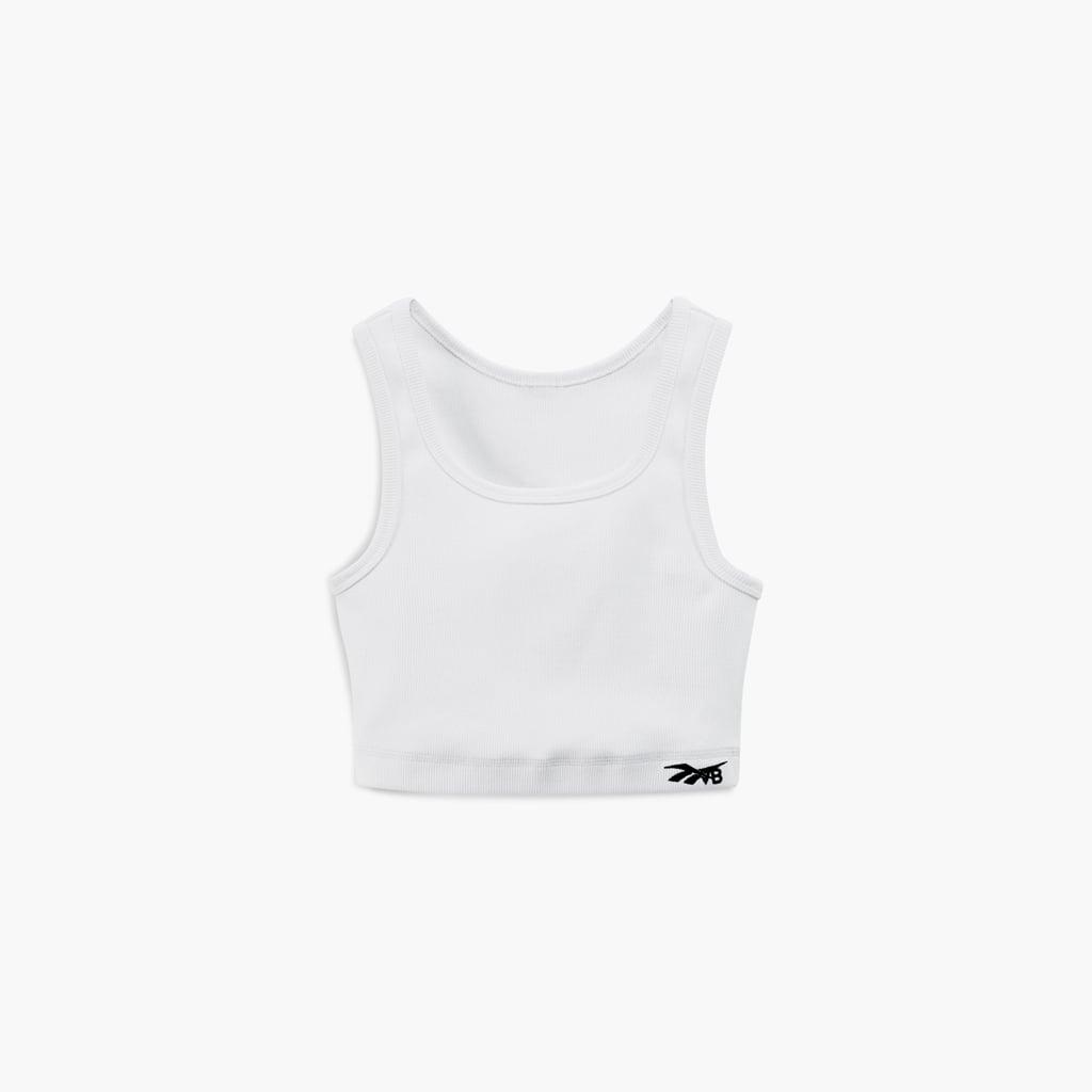 2e253cc941 Victoria Beckham x Reebok Athletic Collection | POPSUGAR Fashion