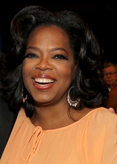 Oprah's Australia Trip Worth the $3 Million Cost?