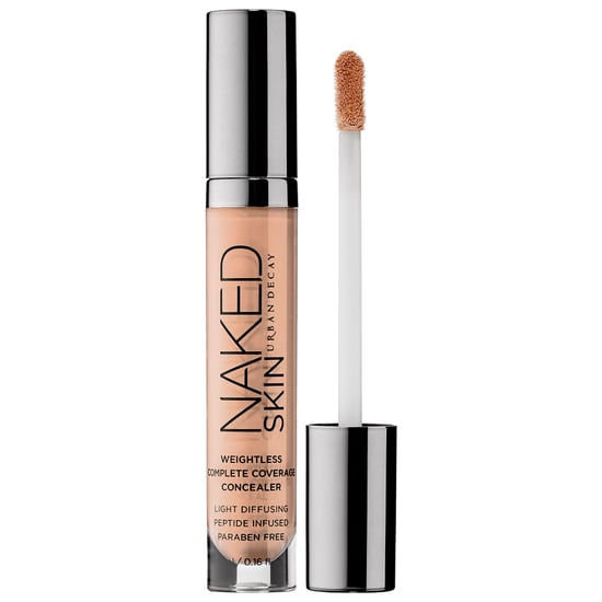 Urban Decay Naked Skin Weightless Concealer Sale