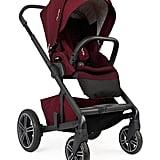 Nuna Mixx2 Three Mode Stroller
