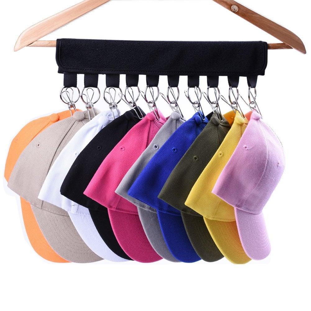 Cap Organizer Hanger
