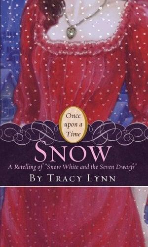 Snow (Snow White)