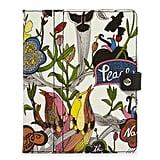 Sakroots iPad 3 Case