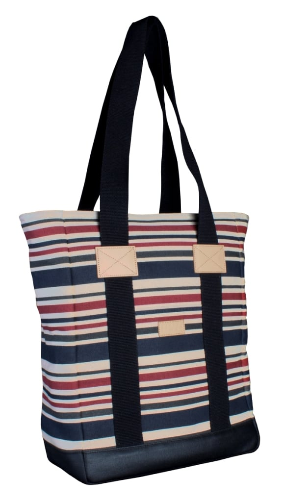 13-inch tote for MacBook Pro ($80)