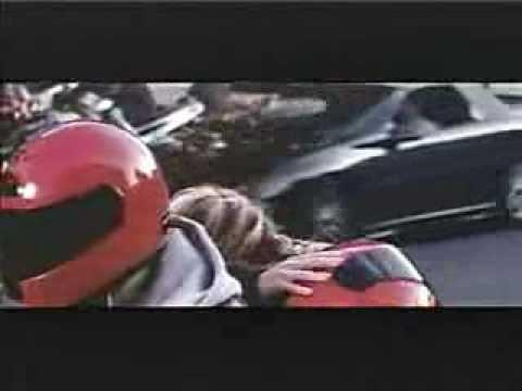 Kirsten Dunst Puts On Her Dunce Cap