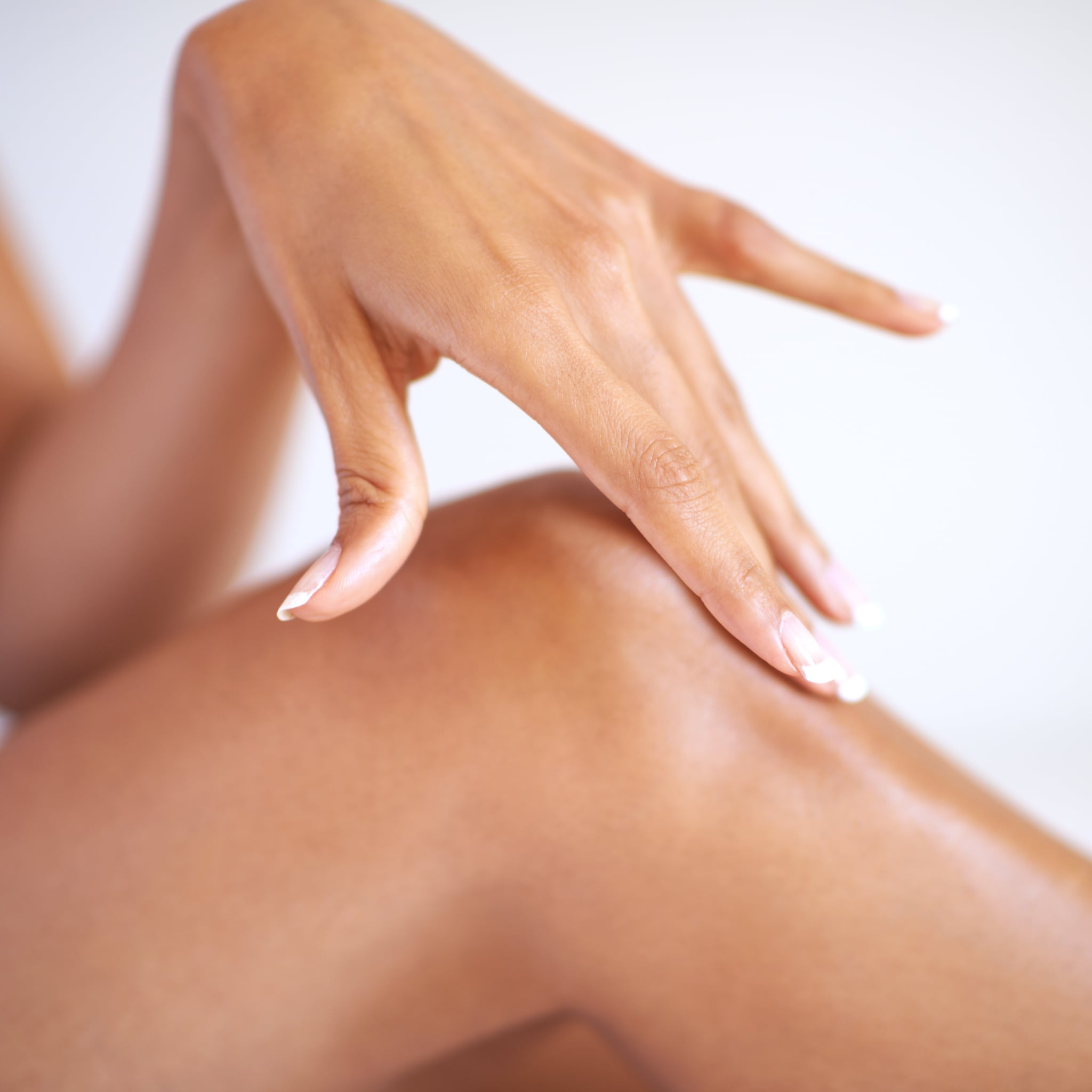 At-Home Waxing Tips For Beginners | POPSUGAR Beauty