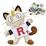 Meowth Bundle