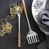 The Pasta Tools