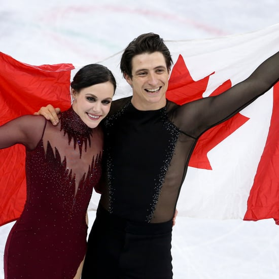 Are Tessa Virtue and Scott Moir Retiring?