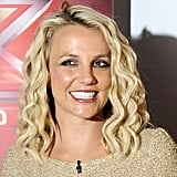 June 2012: The X Factor Season 2 auditions