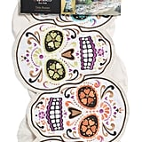 Day of the Dead Centerpiece Runner