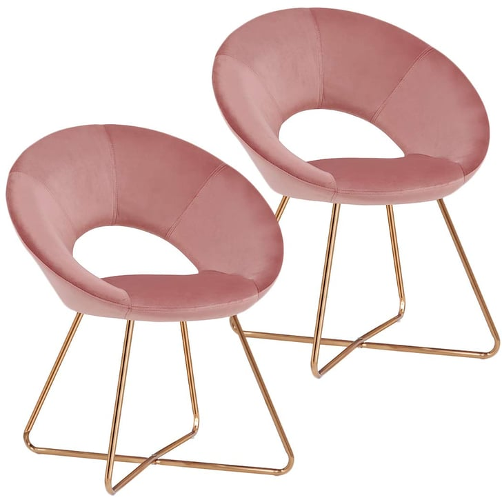 Best Affordable Hollywood Glam Furniture on Amazon ...