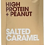Nuts 'N More Salted Caramel Peanut Spread