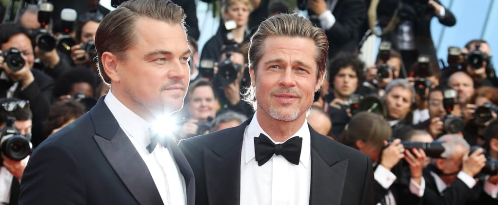 Best Pictures From the 2019 Cannes Film Festival