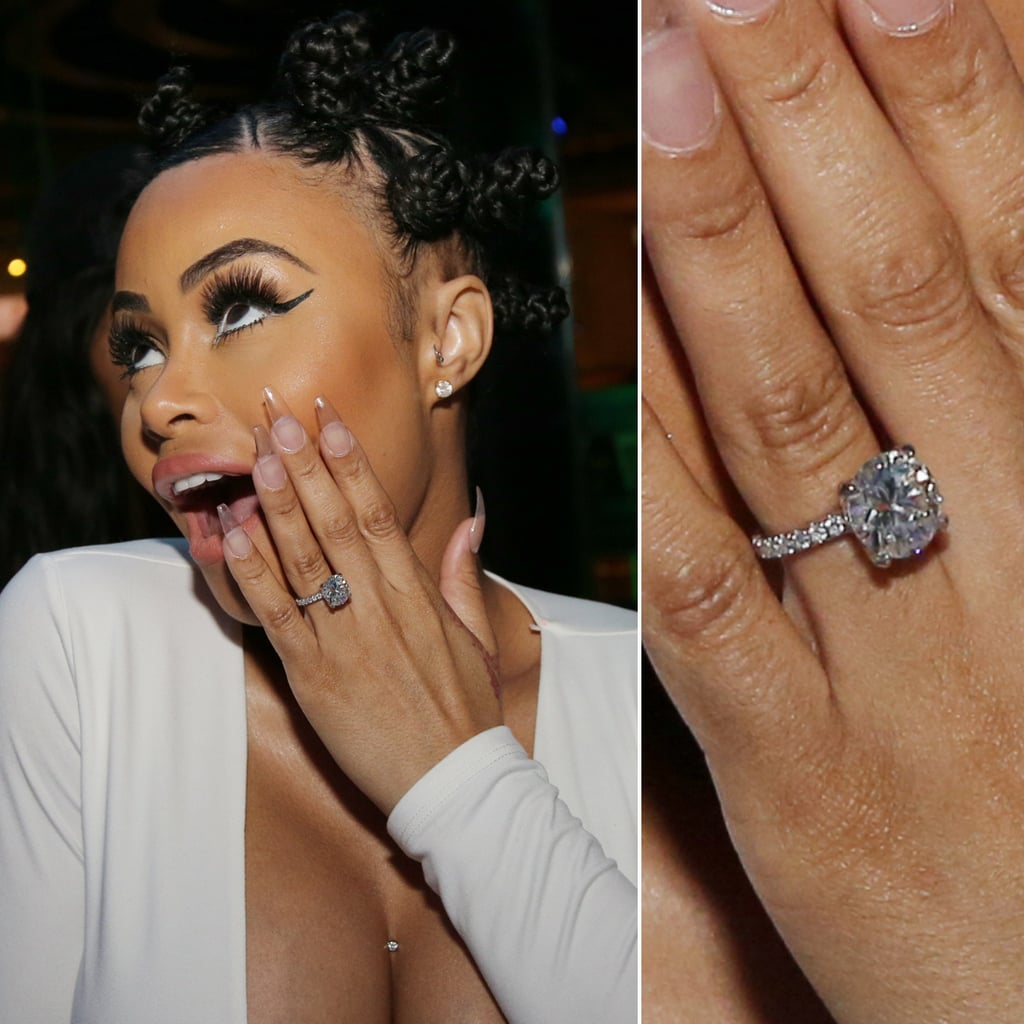 Wedding Rings Of The Stars 12 Trend
