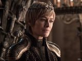 14 Realistic Ways Cersei Could Die By the End of Game of Thrones
