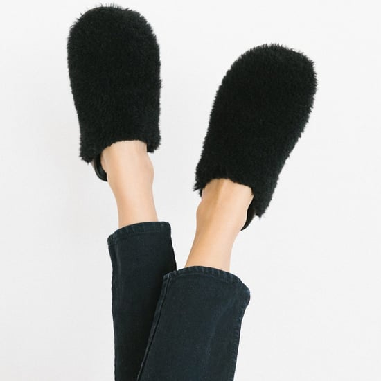 Best Furry and Cozy Gifts