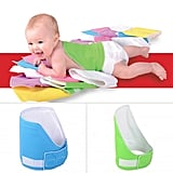 The Blowout Blocker Diaper Extension