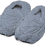 Intelex Warmies Slippers