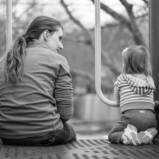 Patience as a Parenting Superpower