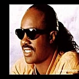 """Signed, Sealed, Delivered (I'm Yours)"" by Stevie Wonder"