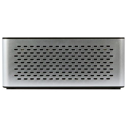 NUU Splash Portable Bluetooth Speaker
