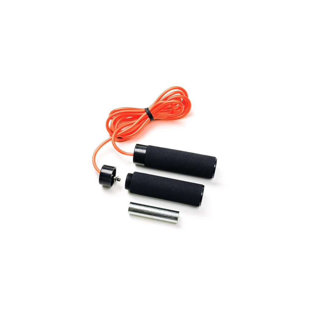 P90X Weighted Jump Rope