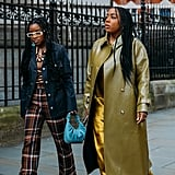 LFW Day 4
