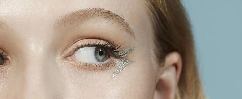 Best Sportsgirl Beauty Makeup Palettes