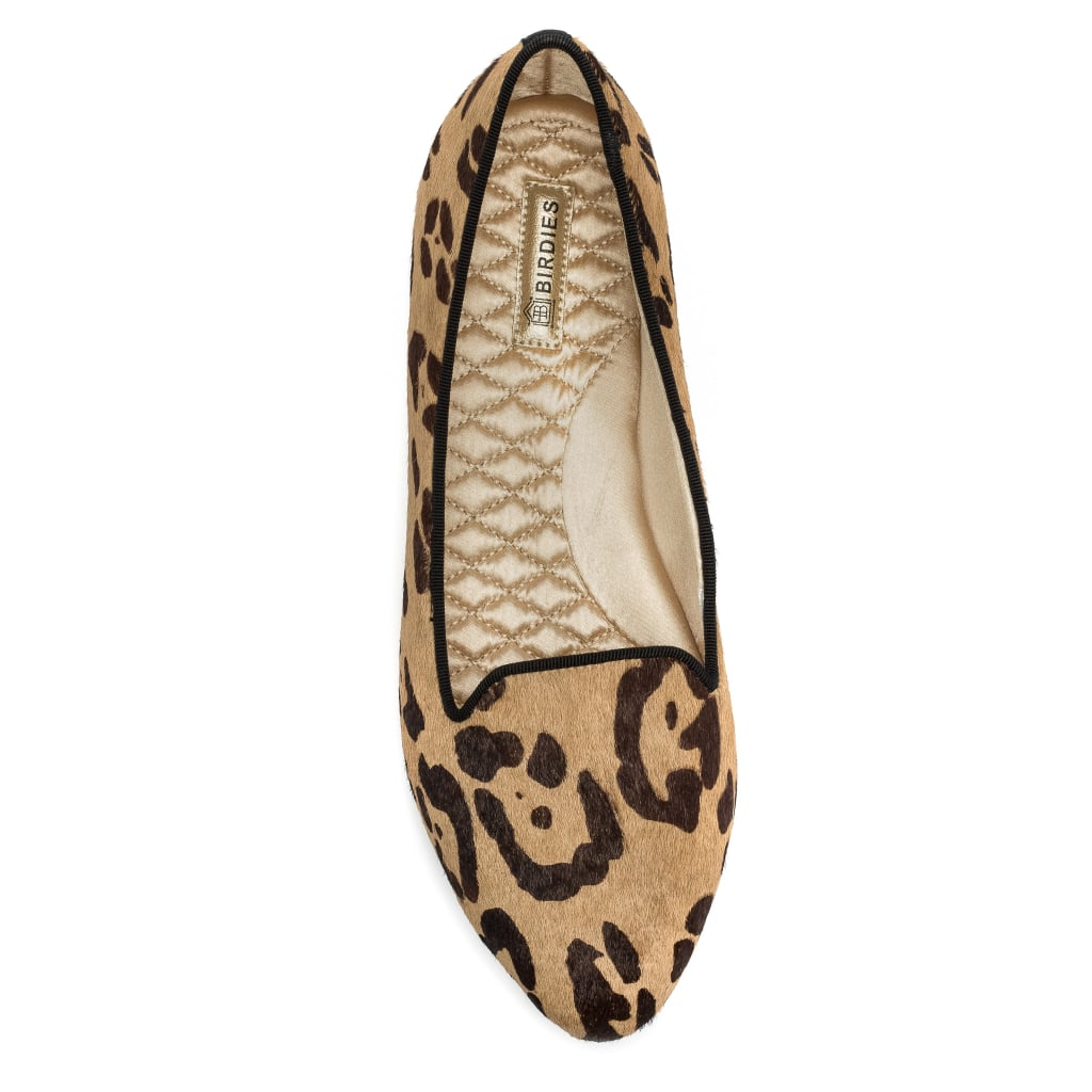 81e2366d100c Birdies Starling Slippers (with Quilted Insole) ( 140)