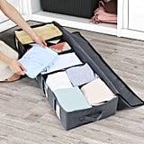 Large Capacity Under Bed Storage Bag