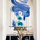Art-Inspired Cakes