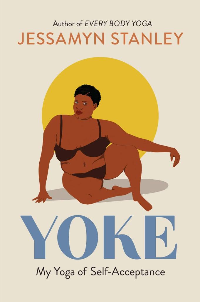 Yoke by Jessamyn Stanley