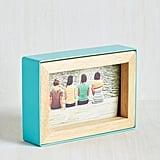 The Depth of Friendship Frame ($15)