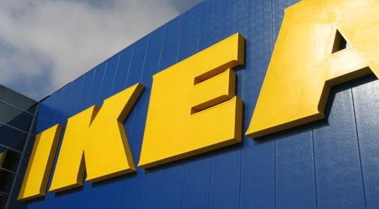 Ikea Pet Supplies