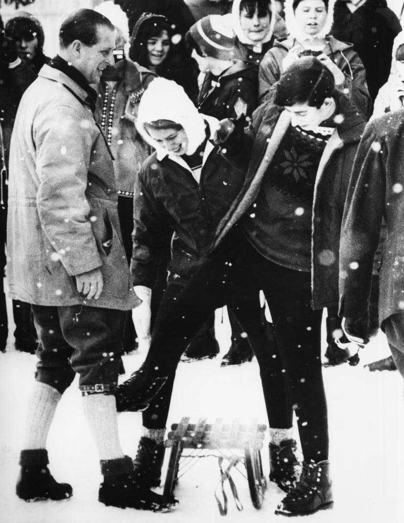 December 1965