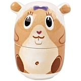 Villeroy & Boch Lily In Magicland Egg Cup ($29.95) Stick to the theme with something cute for a different kind of egg.