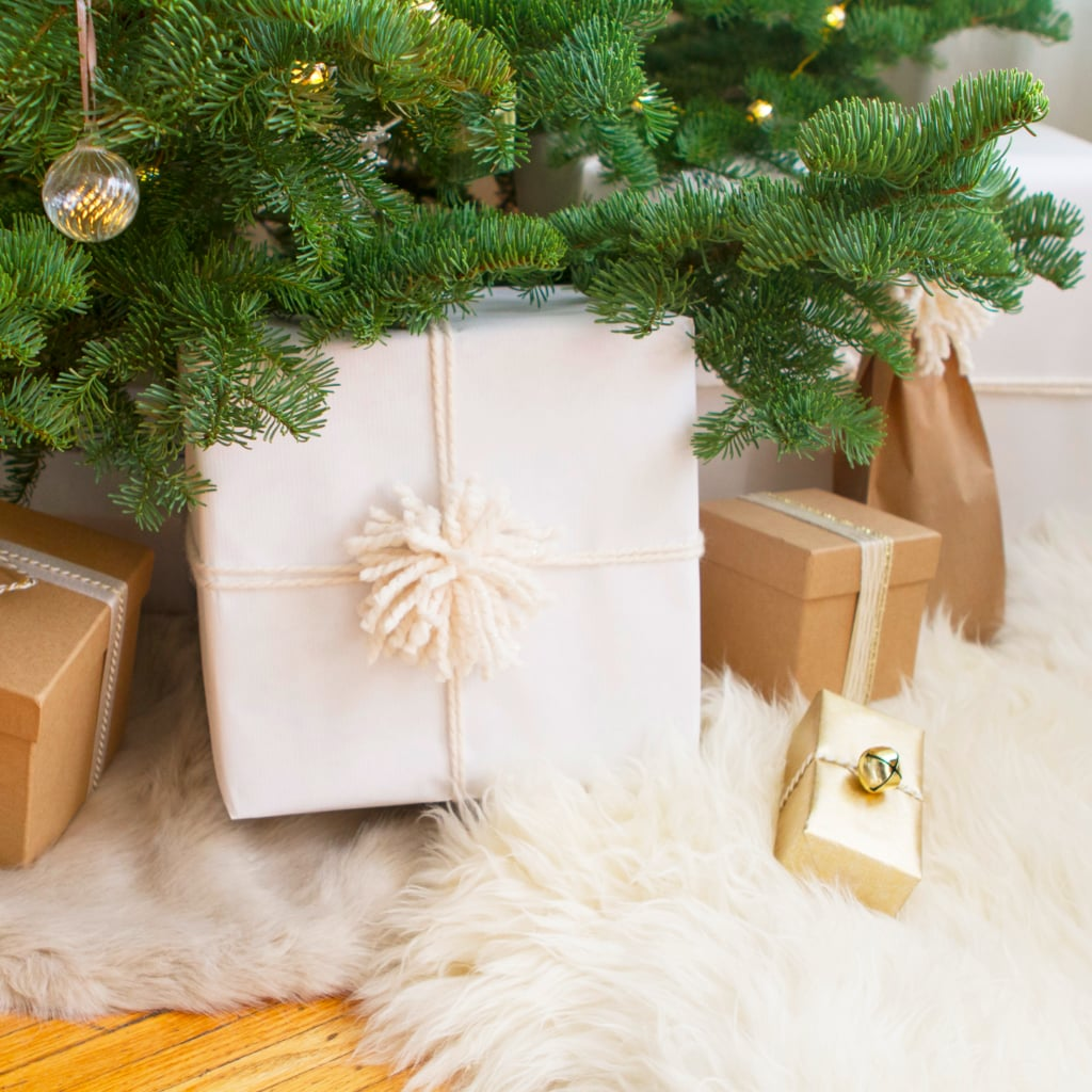 Wacky White Elephant Gifts | POPSUGAR Beauty